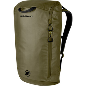 Mammut Neon Smart Backpack L, olive